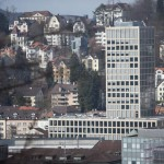 FHS St.Gallen, University of Applied Sciences