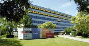 Hochschule_Heilbronn