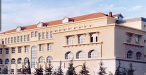 Lebanese_international_university_bekaa