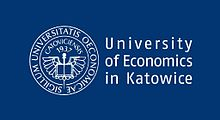 Logo_UE_Katowice
