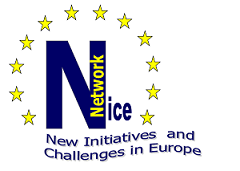 NICENetworks