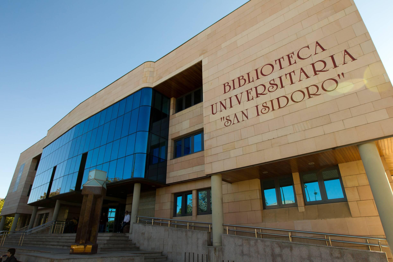 León University