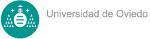 logo_Oveido