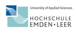 logo_emden_leer