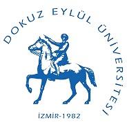 logo_izmir_dokuz