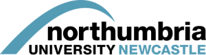 logo_northumbria