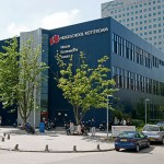 Rotterdam University of Applied Sciences