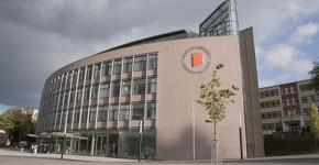Tomas Bata University in Zlín