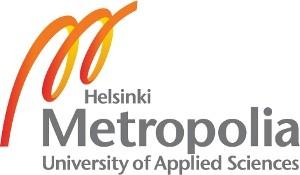 logo_helsinki