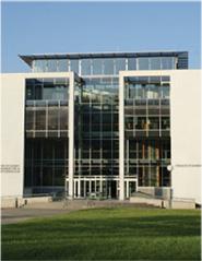 Masaryk University Brno