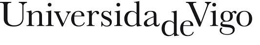logo_UVIGO