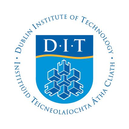 logo_DIT