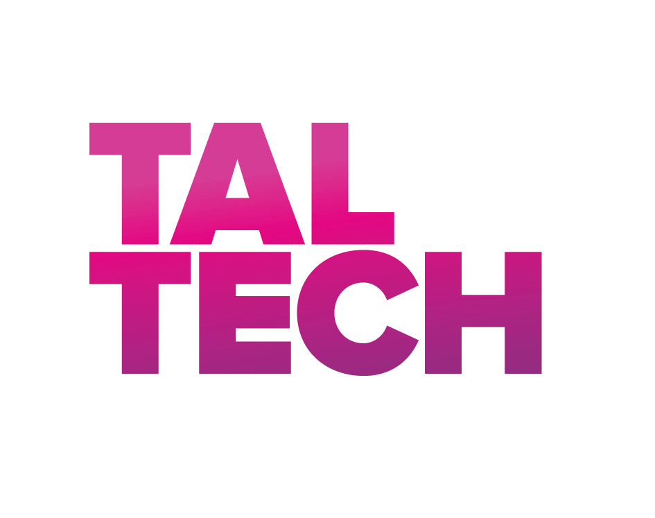 TalTech_ENG_Gradient