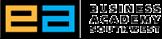 logo BASW